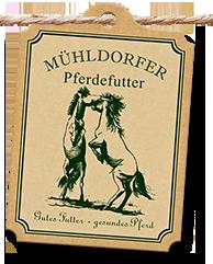 logo Muhldorfer-pferdefutter